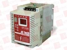 AC TECHNOLOGY SM475