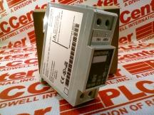 EUROTHERM CONTROLS TE10S/16A/480V/LGC/CE