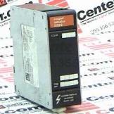 TURNBULL CONTROL SYS D522/V/HV/TB/NONE/