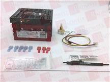 KB ELECTRONICS 9959A