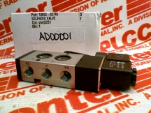 RUB INC AD00001