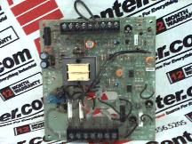 PICO 2400-2005