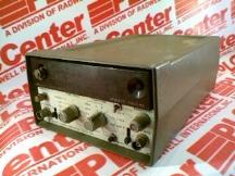 KEYSIGHT TECHNOLOGIES 5302A