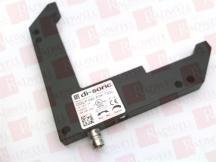 T&R ELECTRONIC OGLP-080P3K-TSSL