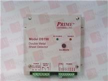 PRIME CONTROLS DS150