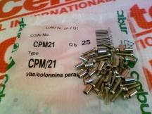 CABUR CPM/21