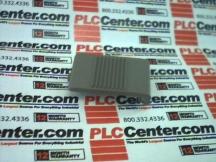 GRS COMPANY FG3003-420-102
