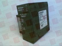 GE FANUC IC693PWR322
