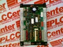 TAC MR88-C