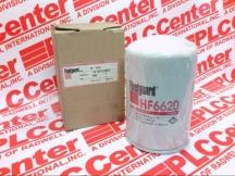 FLEETGUARD HF-6620