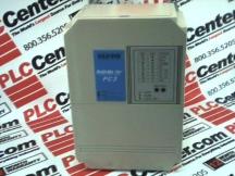 IDM CONTROLS CIMR-PCU41P5