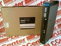 GE FANUC IC630MDL306