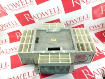 WIREMOLD RFB4