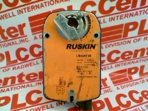 RUSKIN LBAR120