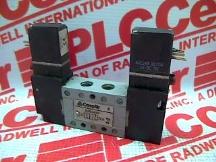 COMPAIR INC 8L501-030