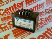 POWER CONTROL CORP 120101