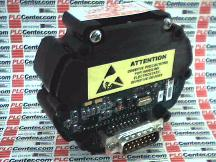 DETECTOR ELECTRONICS 005994-003