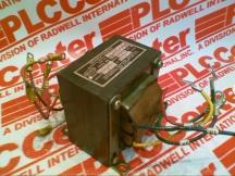 WARNER ELECTRIC 8934-5045