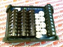 ELECTROBRAINS IM1-PR1-8F