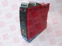 PR ELECTRONICS 9107BB