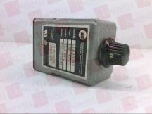 SYRACUSE ELECTRONICS DLR00317