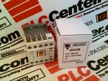 Electro Matic Contactor