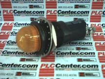 LEDTRONICS PNL-1151-001