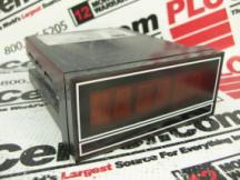 ELECTRO NUMERICS 385RD-P414