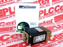 BURKERT EASY FLUID CONTROL SYS 450498D