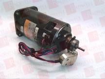 SANYO DENKI V850T-012 EL8