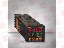 SELEC XTC5400-CU