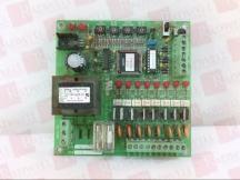 UAS INC 20-3048