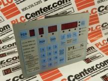 ELECTRO CAM PS-4001-10-016