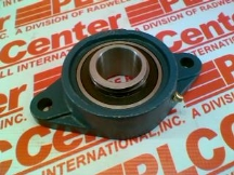 CJ BEARINGS HCFT208-24