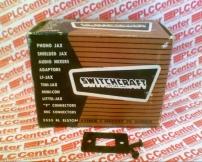 SWITCHCRAFT 531