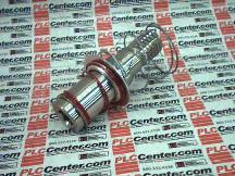 WARNER ELECTRIC 5201-101-003