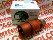 BALS ELEKTROTECHNIK GMBH & CO 2148