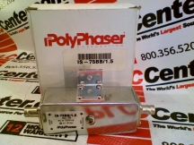 POLYPHASER IS-75BB/1.5