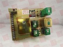 PROTECTION CONTROLS 6642-V-BT-NR