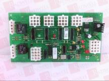 DAKTRONICS INC 0P-1150-0131