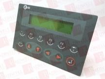 BEIJER ELECTRONICS E100