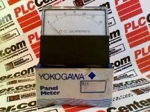 JOHNSON YOKOGAWA YE/251-4