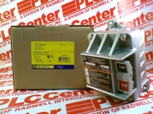 SCHAEFERS ELECTRICAL ENCL 9001BR204