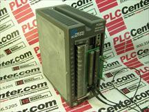 SIGMA PACIFIC SCIENTIFIC PC843-001-T