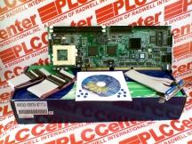IEI ROCKY-538TXV-R7