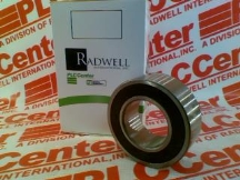 RBI BEARING 6209RS