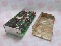 COSEL PMC100E-1