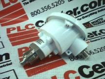BURKERT EASY FLUID CONTROL SYS EM-2008-1008-3790035689-P01-17
