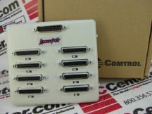 COMTROL 950509