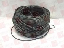 COLEMAN CABLE RG6-18CS-40AL-CM-500FT